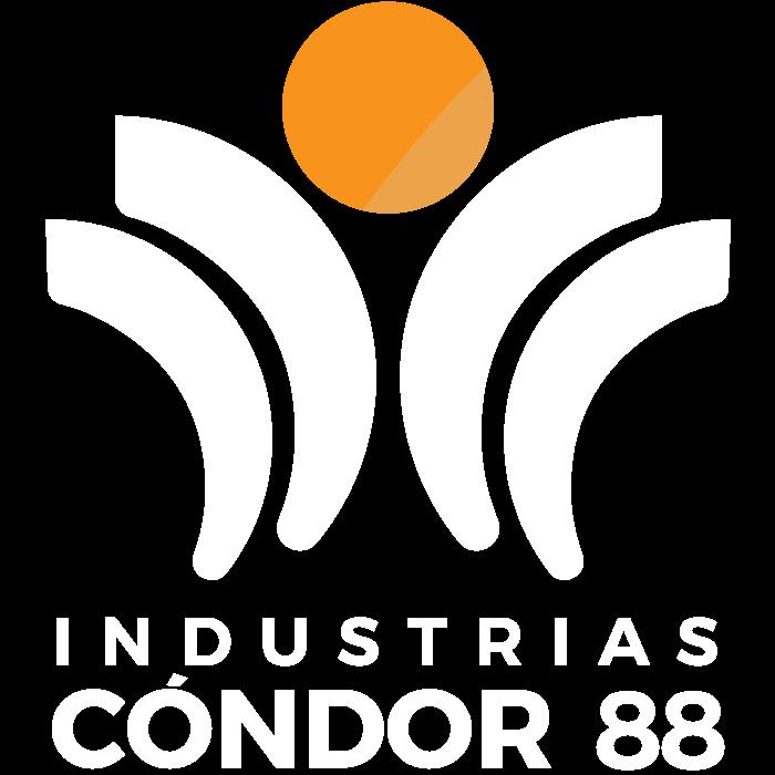 Industrias Condor